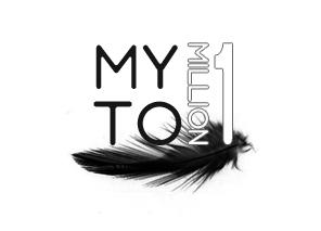 mmto logo