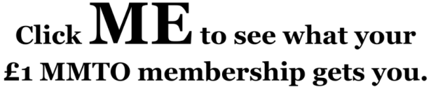 Membership button